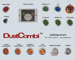 dust-collector_dustcombi