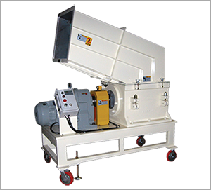 중형 저속 분쇄기(CTSC-750)