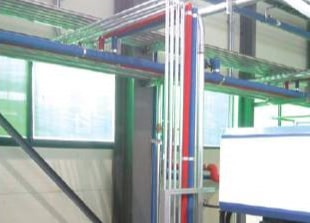 auto-cooling-system