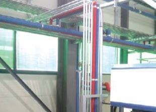 크러텍-기타제품-냉각설비