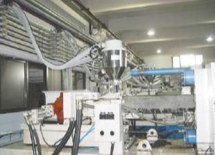 크러텍-기타제품-오토피딩시스템